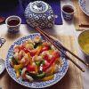 88 Chinese Restaurant