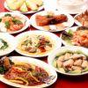 Grand Sichuan East