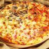 A&V Pizza