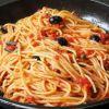 Toscano's