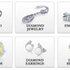 Sell Gold, Sell Silver Jewelry in NYC - Global Gold & Silver